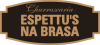 espetus logo